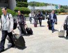S.Korea launches ETA for visa-waiver countries