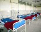 French Cos pledge support for India's health infrastructure